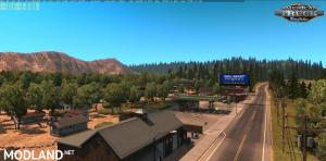 MHAPRO FOR ATS 1.36.x, 3 photo