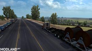Montana Expansion, 2 photo