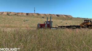 Montana Expansion, 5 photo