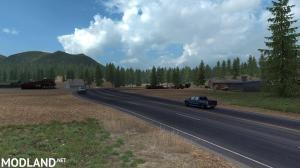 Montana Expansion, 3 photo