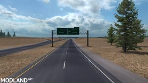 Montana Expansion, 6 photo