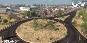 Arizona Improvement Project V1.5.3 - Phoenix Rebuild 1.34, 4 photo