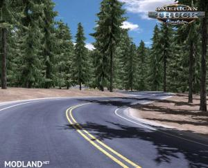 Project West Map v1.3.1 [1.6.x]  fixed corrupt file, 2 photo