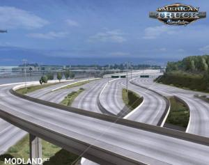 Project West Map v1.3.1 [1.6.x]  fixed corrupt file, 3 photo