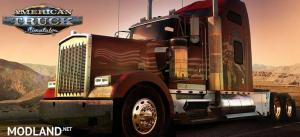 American Truck Simulator Review by GamesPressure, 1 photo