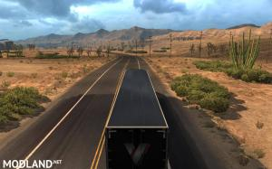 American Truck Simulator Review by GamesPressure, 10 photo