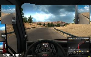 American Truck Simulator Review by GamesPressure, 8 photo