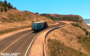 American Truck Simulator Review by GamesPressure, 9 photo