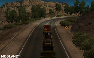 American Truck Simulator Review by GamesPressure, 5 photo