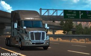 ATS Truck Licensing Situation Update, 2 photo