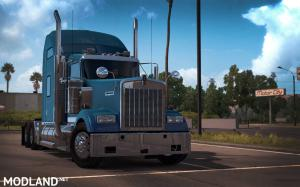 ATS Truck Licensing Situation Update, 4 photo