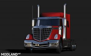 ATS Truck Licensing Situation Update, 3 photo