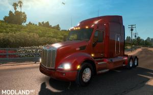 ATS Truck Licensing Situation Update, 6 photo