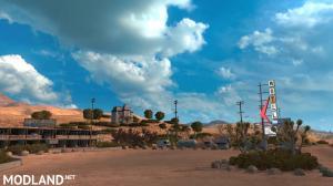 American Truck Simulator Teaser Video, 9 photo