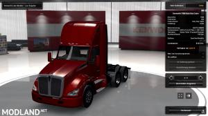 American Truck Simulator Review by Chris Maximus, 12 photo