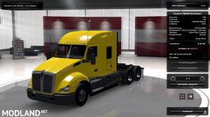 American Truck Simulator Review by Chris Maximus, 14 photo