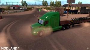 American Truck Simulator Review by Chris Maximus, 20 photo