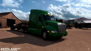 American Truck Simulator Review by Chris Maximus