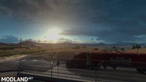 ATS Launch Trailer !, 10 photo