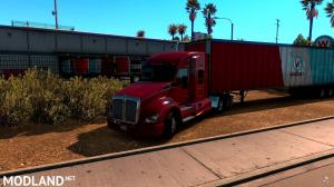American Truck Simulator Review by Chris Maximus, 22 photo