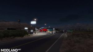 ATS Launch Trailer !, 18 photo