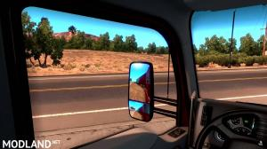 American Truck Simulator Review by Chris Maximus, 3 photo