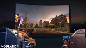 American Truck Simulator Teaser Video, 3 photo