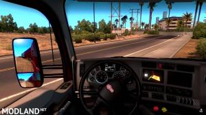 American Truck Simulator Review by Chris Maximus, 4 photo