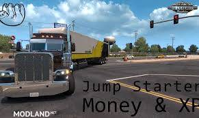 Fast Money and XP