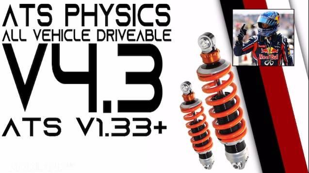 ATS Physics