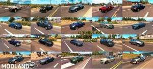 Search 'pack' in American Truck Simulator - Page 53