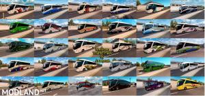 Mexican Traffic Pack by Jazzycat v1.7.1, 4 photo