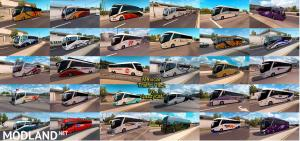 Mexican Traffic Pack by Jazzycat v1.7.1, 6 photo