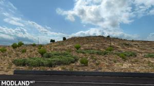 Enhanced Vegetation v3.0 1.29.x-1.32.x, 5 photo