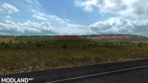 Enhanced Vegetation v3.0 1.29.x-1.32.x, 3 photo