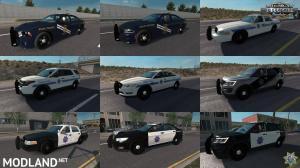 State Highway Patrol v1.42, 2 photo
