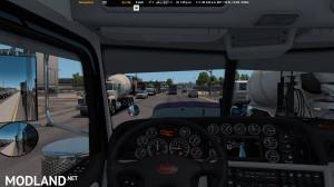 Greatest Traffic Mod v 16 by adi2003de