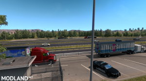 Guve International Transport, 3 photo