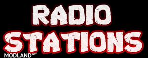 Estaciones de Radio en Español , 2 photo