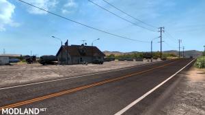 Realistic Roads v 3.2, 2 photo