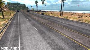 Realistic Roads v 3.2, 5 photo