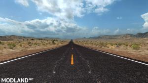 Realistic Roads v 3.2, 4 photo