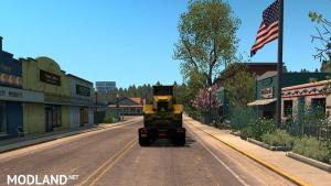 Spring Graphics/Weather v1.0, 3 photo