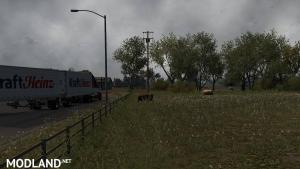 Spring Graphics/Weather v1.0, 2 photo