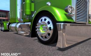 Alcoa Huge Rim Pack v2.0 1.35.x, 4 photo