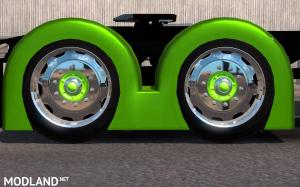Alcoa Huge Rim Pack v2.0 1.35.x, 3 photo