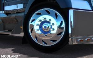 Alcoa Huge Rim Pack v2.0 1.35.x, 6 photo
