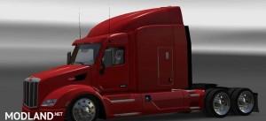 Custom Rim and Tires