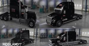 Smith Trucking Skinpack, 2 photo