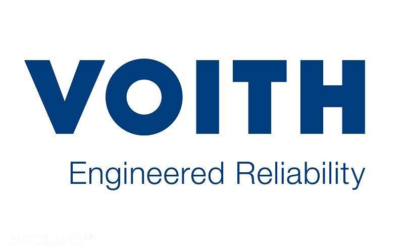 Voith Retarder Sound Pack For All Trucks
